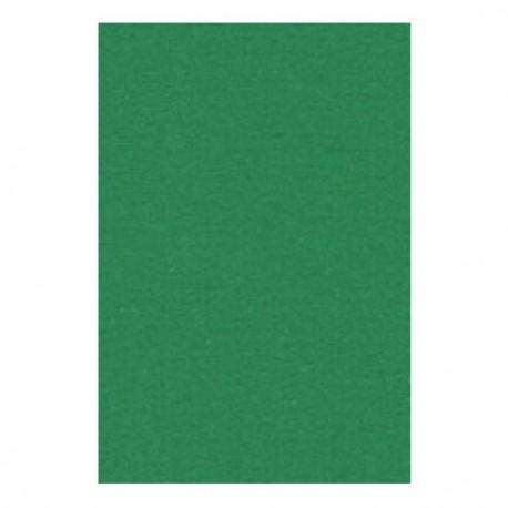 Papier A4 210 x 297 mm - 200 gr - Vert foncé
