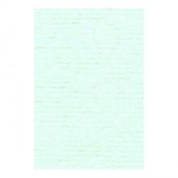Papier A4 210 x 297 mm - 200 gr - Vert de mer