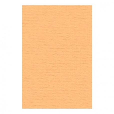 Papier A4 210 x 297 mm - 105 gr - Orange mangue
