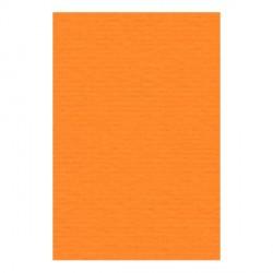 Papier A4 210 x 297 mm - 200 gr - Orange