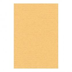Papier A4 210 x 297 mm - 105 gr - Caramel