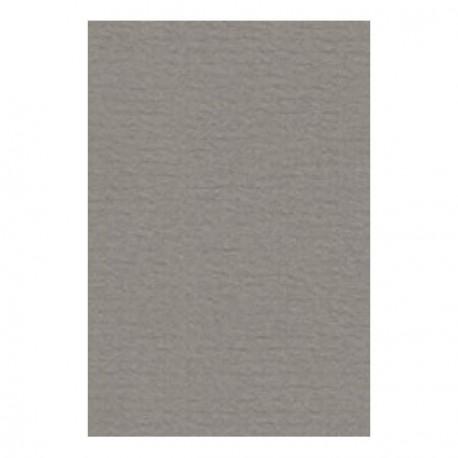 Papier A4 210 x 297 mm - 105 gr - Gris souris