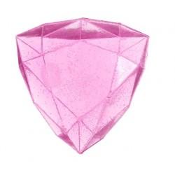 Moule pour Savon Diamant Triangle