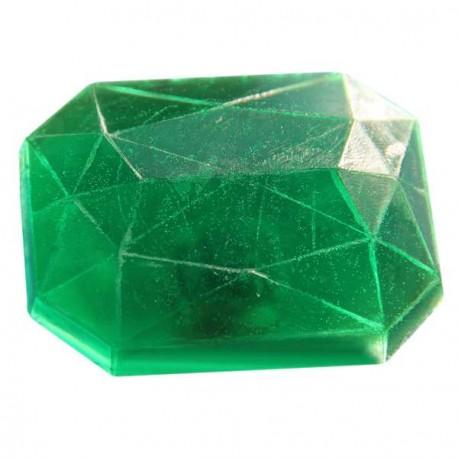 Moule pour Savon Diamant Rectangle
