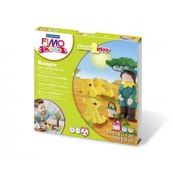 Kit Fimo Kids Ranger