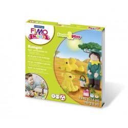 Kit Fimo Kids Ranger