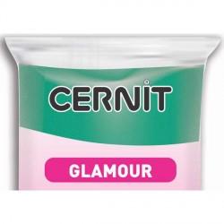 9 Cernit Glamour qui disparaissent