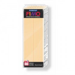 Fimo Professioal Champagne 02 - 350 gr
