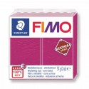 Fimo Effet cuir (Effect Leather) Violet 229 - 57 gr