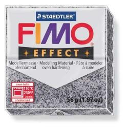 Fimo Effect 803 Granit simili pierre - 57 gr