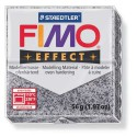 Fimo Effect 803 Granit simili pierre - 57 gr