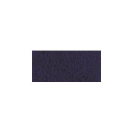 Coupon de feutrine Rayher, 20 x 30 cm