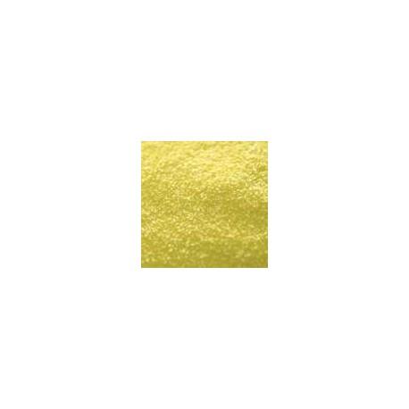 Sable coloré 25cc pot saupoudreur