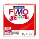 Fimo Kids Rouge 2 - 42 gr