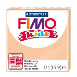 Fimo Kids Chair 43 - 42 gr