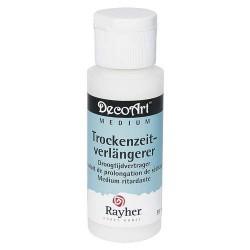 Retardateur de séchage, flacon 59 ml