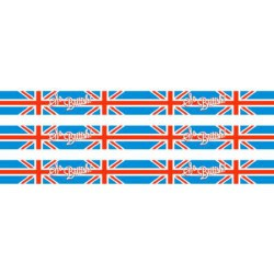 Masking So British ! - 15 mm x 10 m