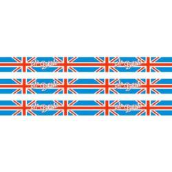 Masking So British ! - 15 mm x 10 m