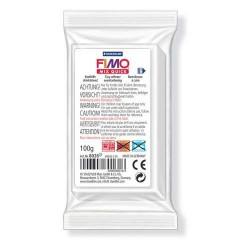 Ramollisseur Mix Quick 100 gr pour Fimo