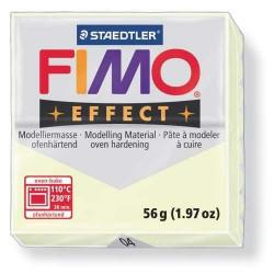 Fimo Effect 04 Phosphorescent - 56 gr
