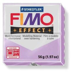 Fimo Effect 605 Mauve Pastel - 56 gr