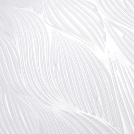 Plaque de texture Abstraite 20 x 13 cm