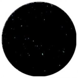 Encreur embossing noir Fresh Color