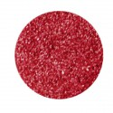 Encreur embossing rouge Fresh Color