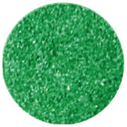 Encreur embossing vert Fresh Color