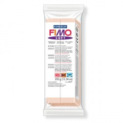 Fimo Soft Chair 43 - 350 gr