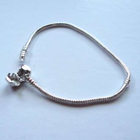 bracelet immitation pandora