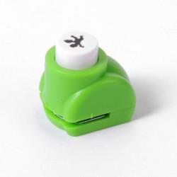 Mini perforatrice Ange détail